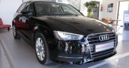 Audi A3 SPB 2.0 TDI 150 CV