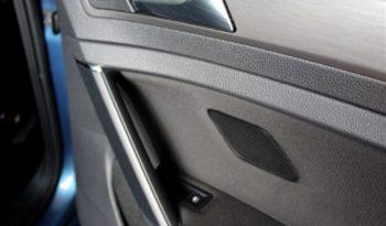 VOLKSWAGEN GOLF 7 comfort 1.6 TDI 105CV BlueMotion completo