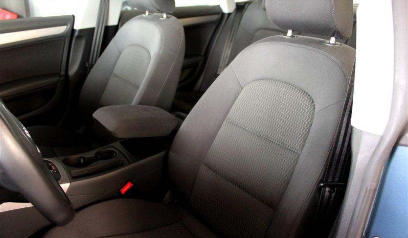 AUDI A5 SPORTBACK Quattro completo
